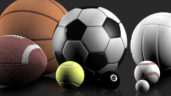 Image result for sports news pics